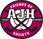 Friends of AJH Society